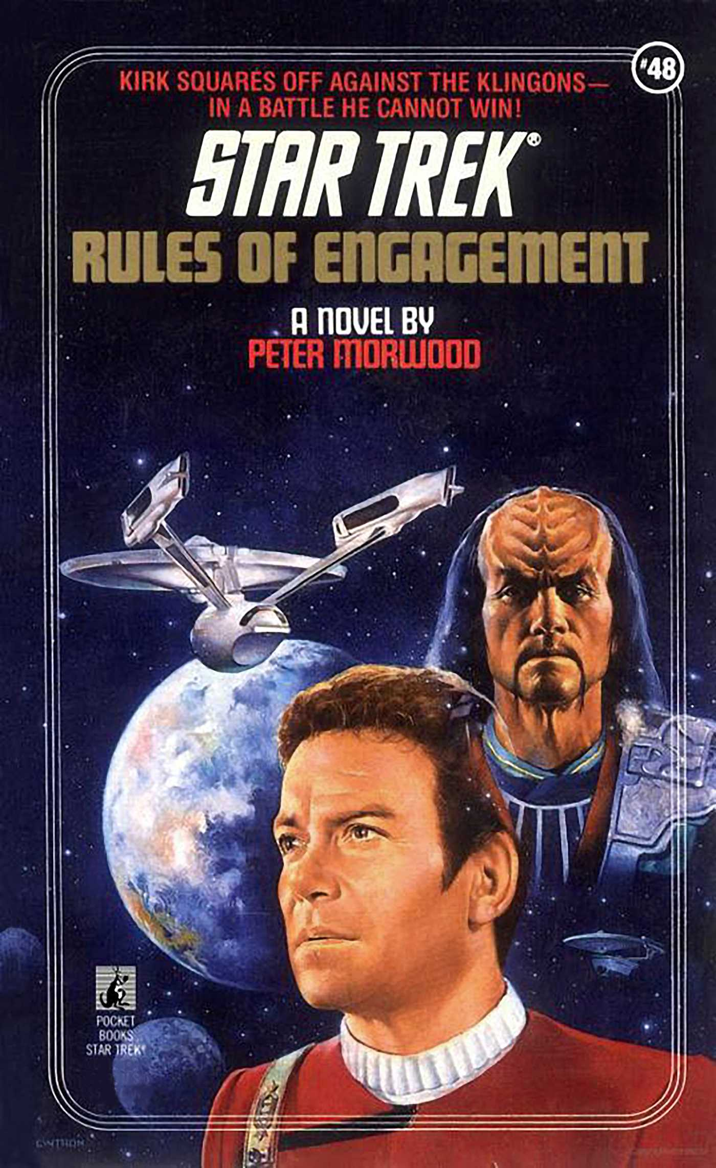 Rules of engagement 9780743419994 hr