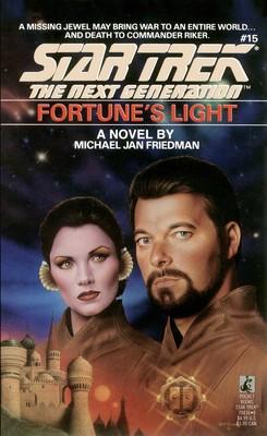 Fortune's Light