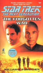The Forgotten War