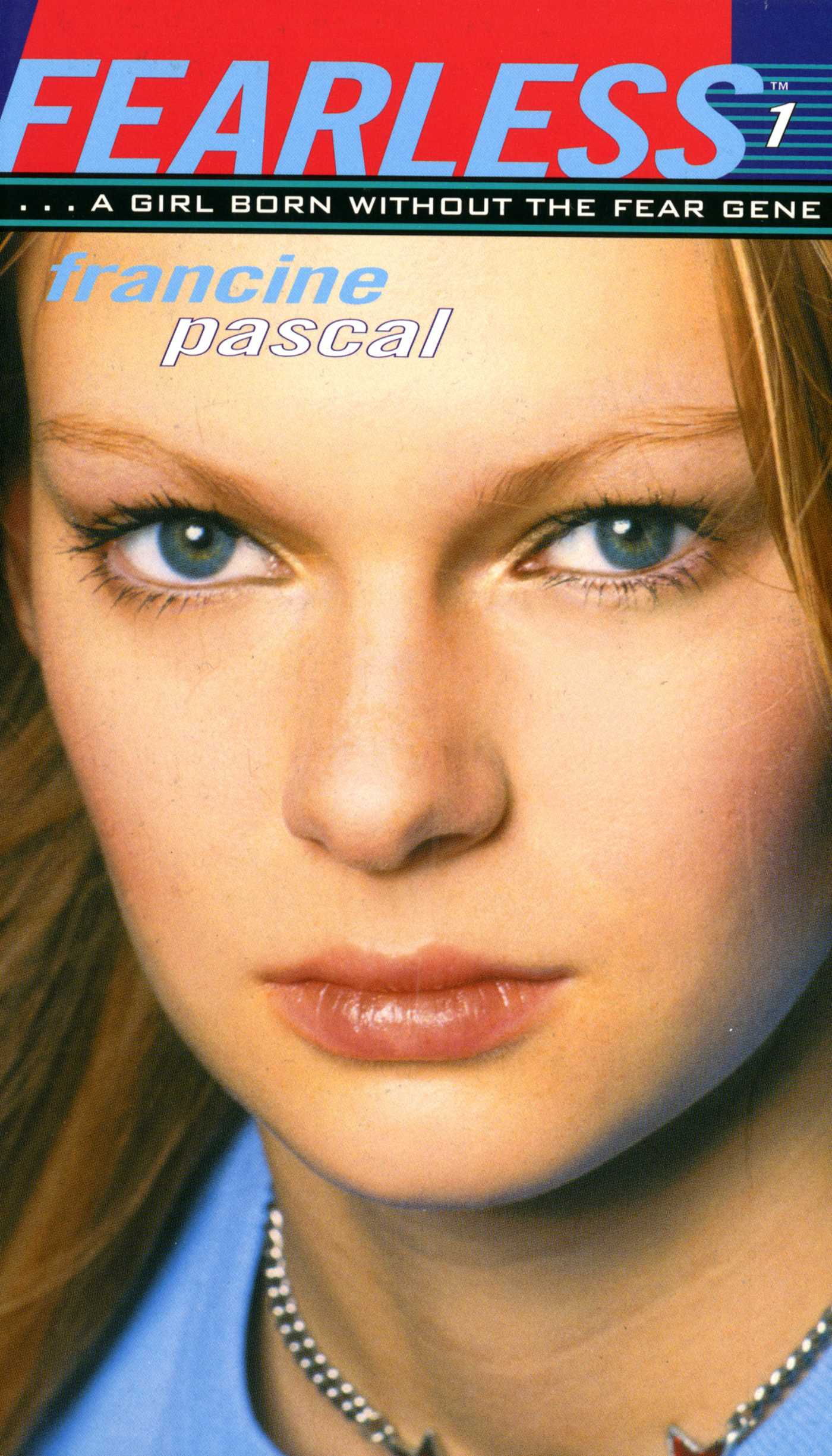 download sweet valley high playing with fire ebook free