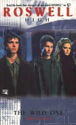 the outsider 2002 movie online free