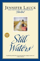 Still waters 9780743439664