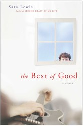 The Best of Good