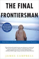 The Final Frontiersman