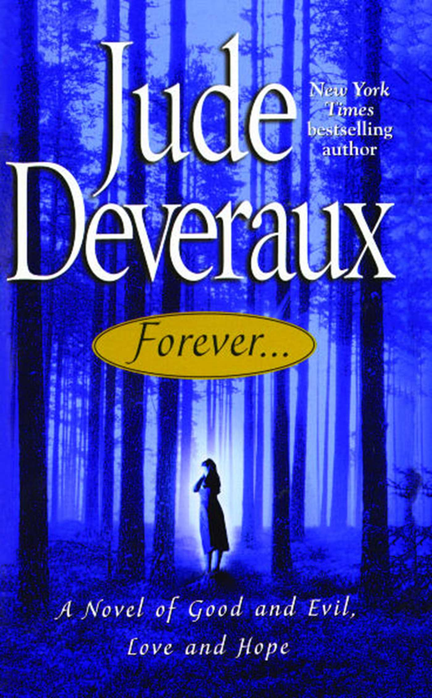 True Love eBook by Jude Deveraux - 9782368122884 | Rakuten ...