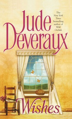 Download PDF: True Love by Jude Deveraux Free Book PDF