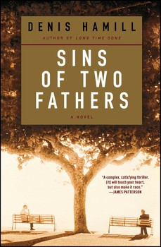 Sins of Two Fathers