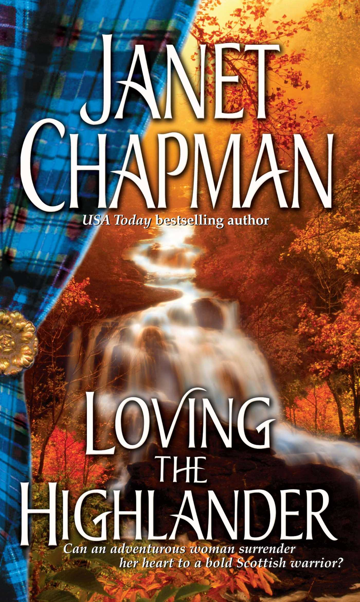 Loving the highlander ebook by janet chapman official publisher loving the highlander 9780743466912 hr fandeluxe Choice Image