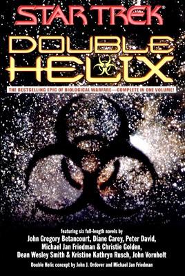 Double Helix Omnibus