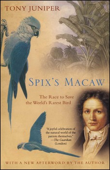 Parrots Of The World Ebook