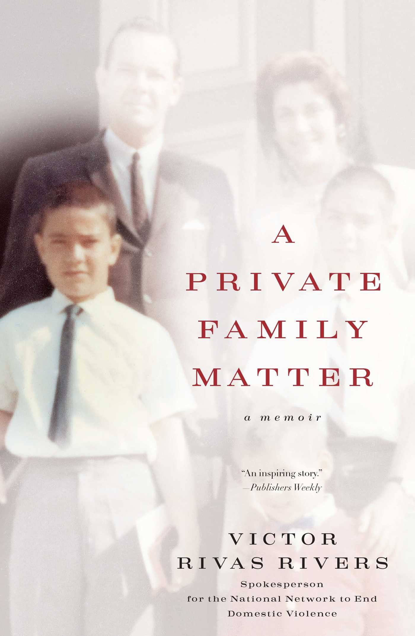 Family matters canada