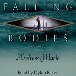 Falling Bodies
