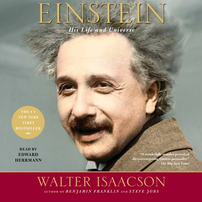 albert einstein a life from beginning to end english edition