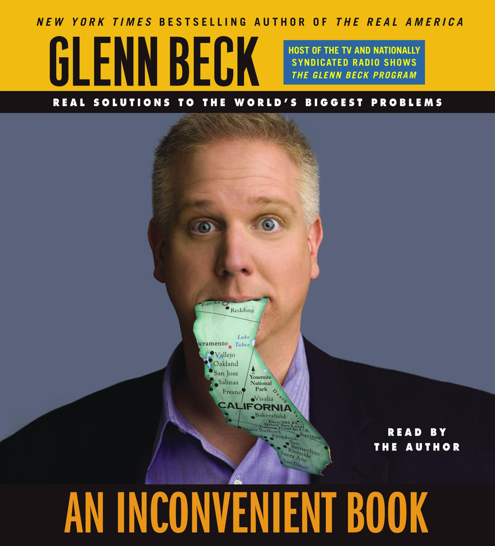 Inconvenient book 9780743569545 hr