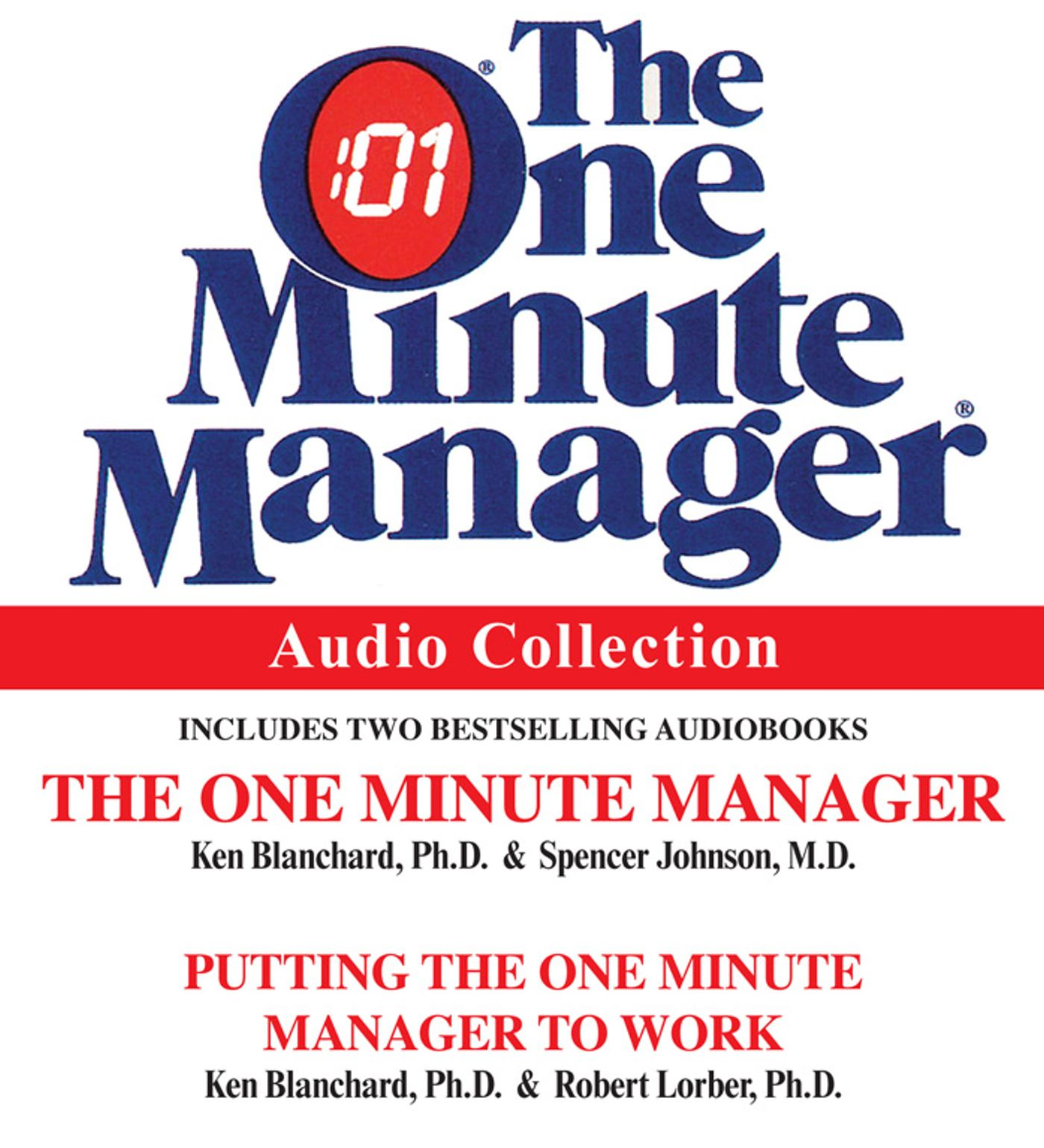 the one minute manager ebook pdf