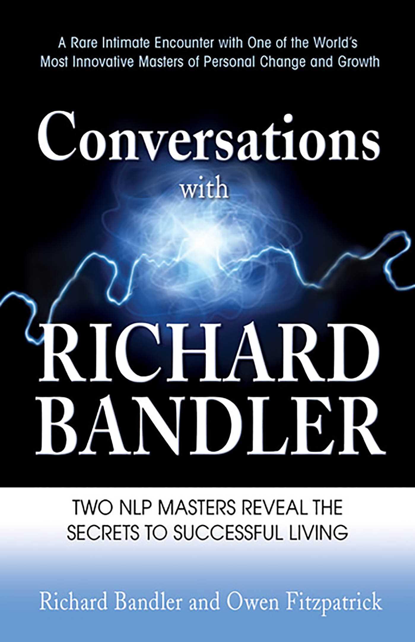 Nlp Books Best Sellers - NLP Practicioner