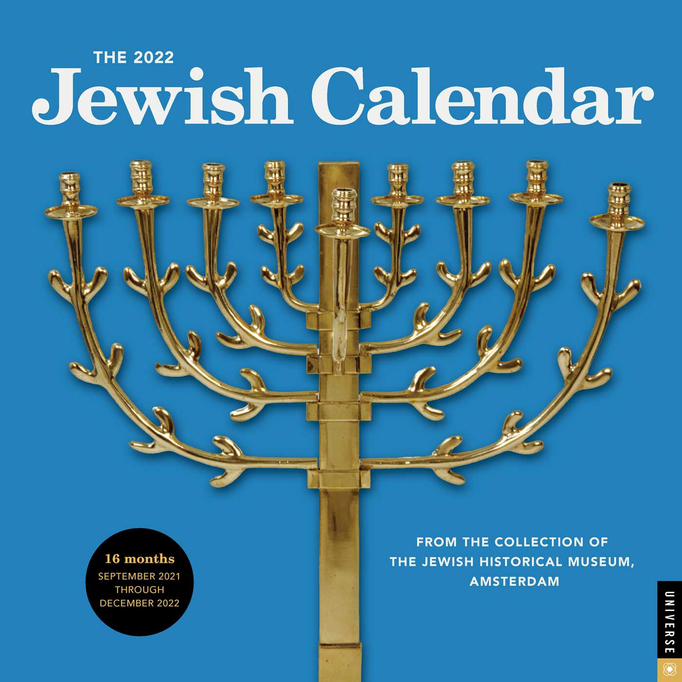 Jewish Calendar 2022 Chabad.The 2022 Jewish Calendar 16 Month 2021 2022 Wall Calendar Book Summary Video Official Publisher Page Simon Schuster