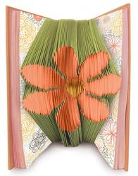 ArtFolds: Flower