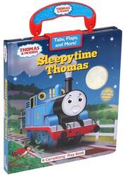 Thomas & Friends: Sleepytime Thomas