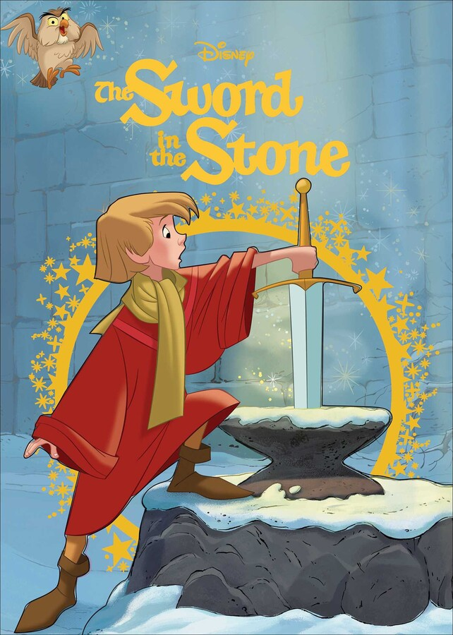 disney-the-sword-in-the-stone-9780794444242_xlg.jpg