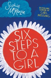 Six Steps to a Girl