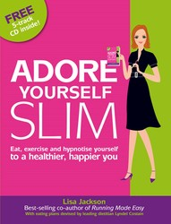 Adore Yourself Slim