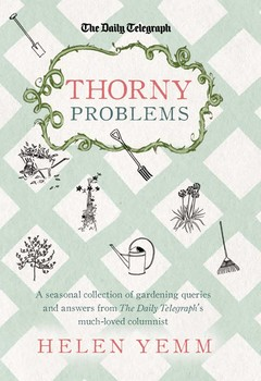 Thorny Problems