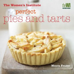 Women's Institute: Perfect Pies & Tarts