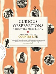 Curious Observations: A Country Miscellany