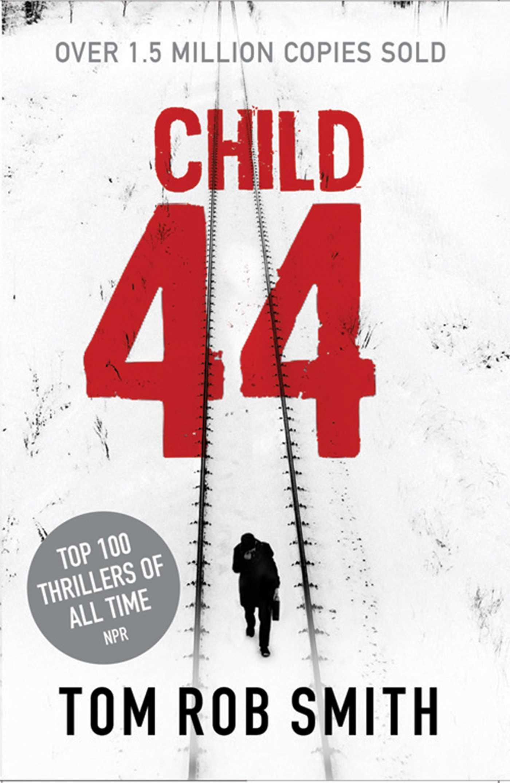 Child 44 9780857204080 hr