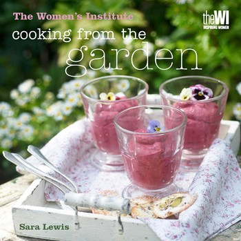 Women's Institute: Cooking from the Garden
