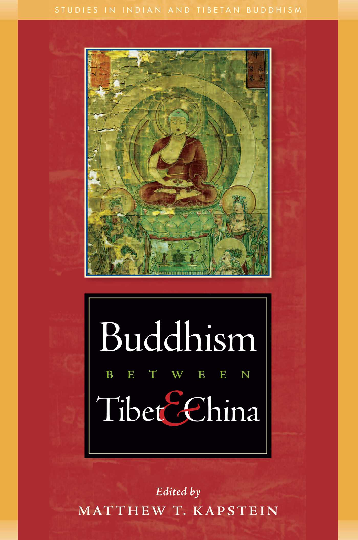 tibet and china history of a complex relationship in economics