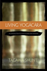 Living Yogacara