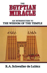 The Egyptian Miracle