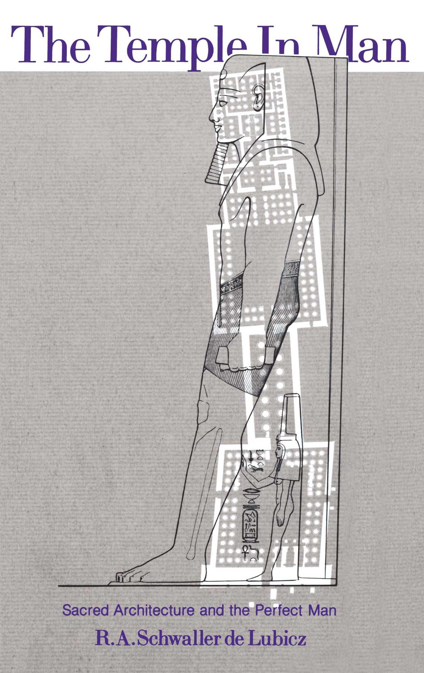 pdf Design principles and analysis of thin