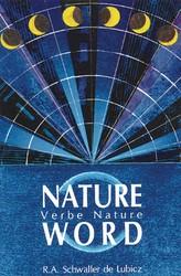 Nature Word