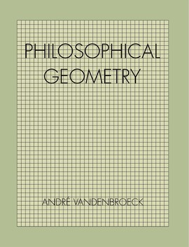 Philosophical Geometry