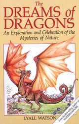 The Dreams of Dragons