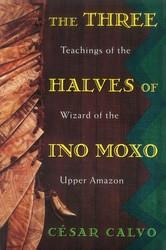 The Three Halves of Ino Moxo
