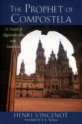 The Prophet of Compostela
