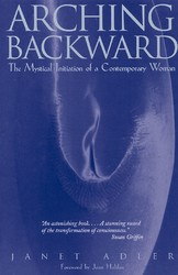 Arching Backward