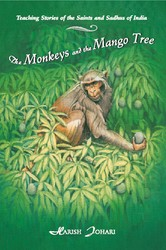 The Monkeys and the Mango Tree