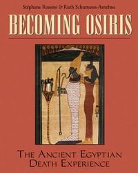 Becoming Osiris