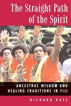 The Straight Path of the Spirit