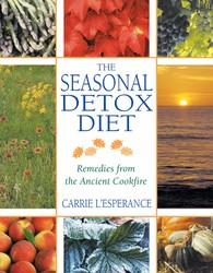 The Seasonal Detox Diet
