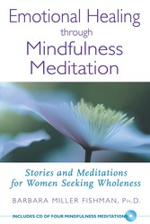 Emotional Healing through Mindfulness Meditation