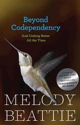 Beyond Codependency