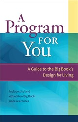 A Program For You