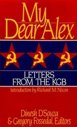 My Dear Alex