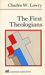 First Theologians